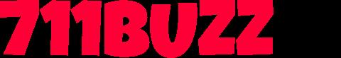 711BUZZ